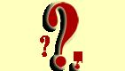 Duguláselhárítással kapcsolatos kérdése van?