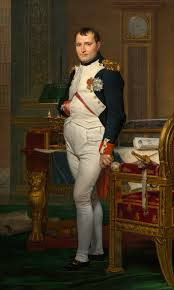 Napóleon elrakta az Aquaworkz duguláselhárító brigád névjegykártyáját