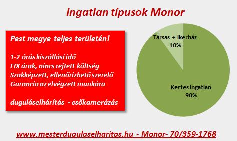 ingatlantipus-monor
